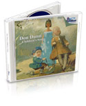 Don Dunn Children's Songs