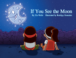 If You See the Moon